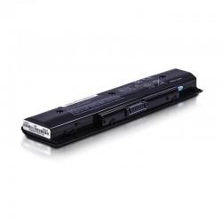Whitenergy batérie pre PI06 10.8V Li-Ion 4400mAh 10441