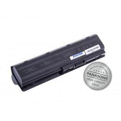 Avacom batéria pre HP G56, G62, Envy 17, Li-Ion, 10.8V, 8700mAh,...