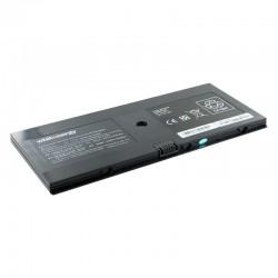 Whitenergy Premium batérie pre HP ProBook 5310M 14.4-14.8V Li-Ion 2600mAh 09478