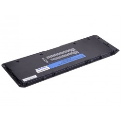 Avacom batéria pre Dell Latitude 6430u, Li-Pol, 11.1V, 4400mAh, 49Wh NODE-LU30-57P