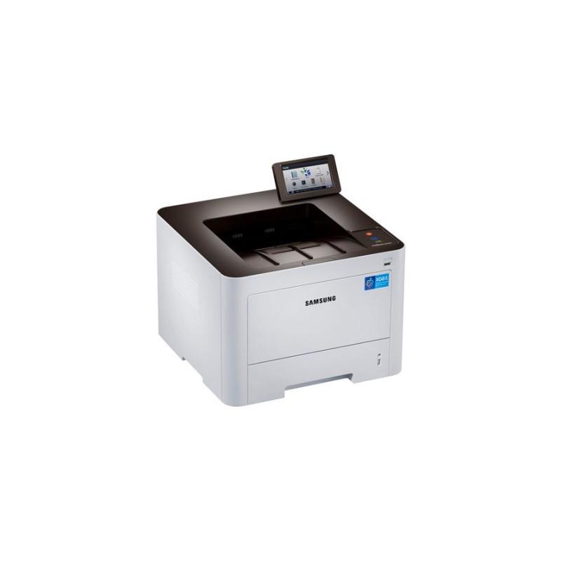 Samsung ProXpress SL-M4020NX Laser Printer SS230C#EEE