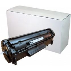 Toner HP Q2612A/FX10 - Kompatibilný