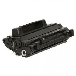 Toner HP CE390A - Kompatibilný