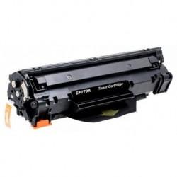 Toner HP CF 279A - kompatibilný