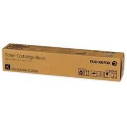 toner XEROX 006R01693 black DocuCentre SC2020