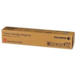 toner XEROX 006R01695 magenta DocuCentre SC2020