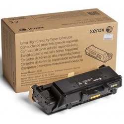 toner XEROX 106R03623 Phaser 3330, WorkCentre 3335/3345 (15.000 str.)