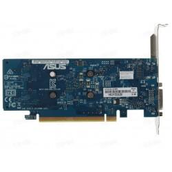 ASUS GeForce GT1030 SL, 2GB, DVI/HDMI GT1030-SL-2G-BRK
