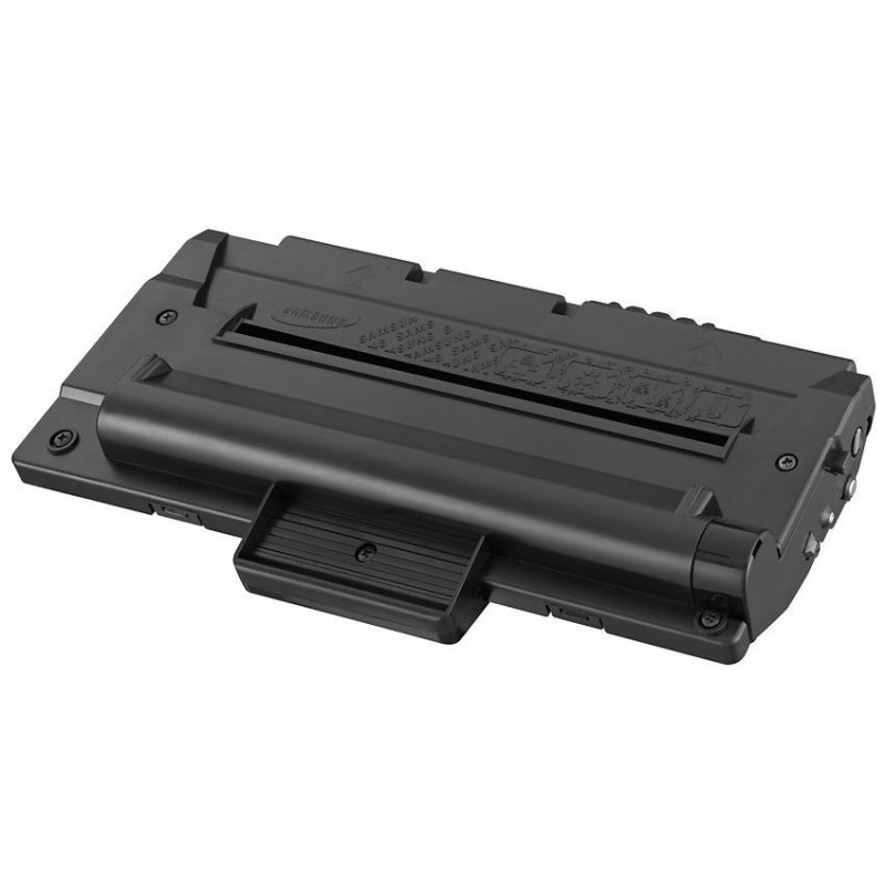 Toner Samsung MLT-D1092S - kompatibilný