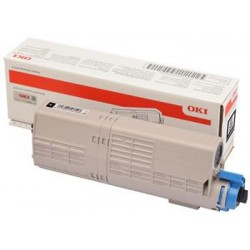 toner OKI C532/MC573 black (1.500 str.) 46490404
