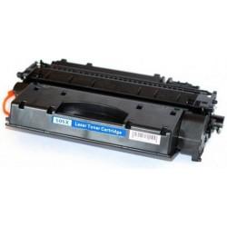 Toner HP CE505X - kompatibilný