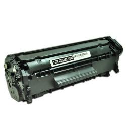 Toner HP Q2612X - kompatibilný