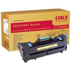fuser OKI C831/C841, MC853/MC873 44848805