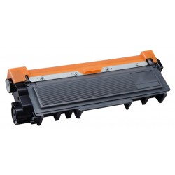 Toner Brother TN-2320 - kompatibilný
