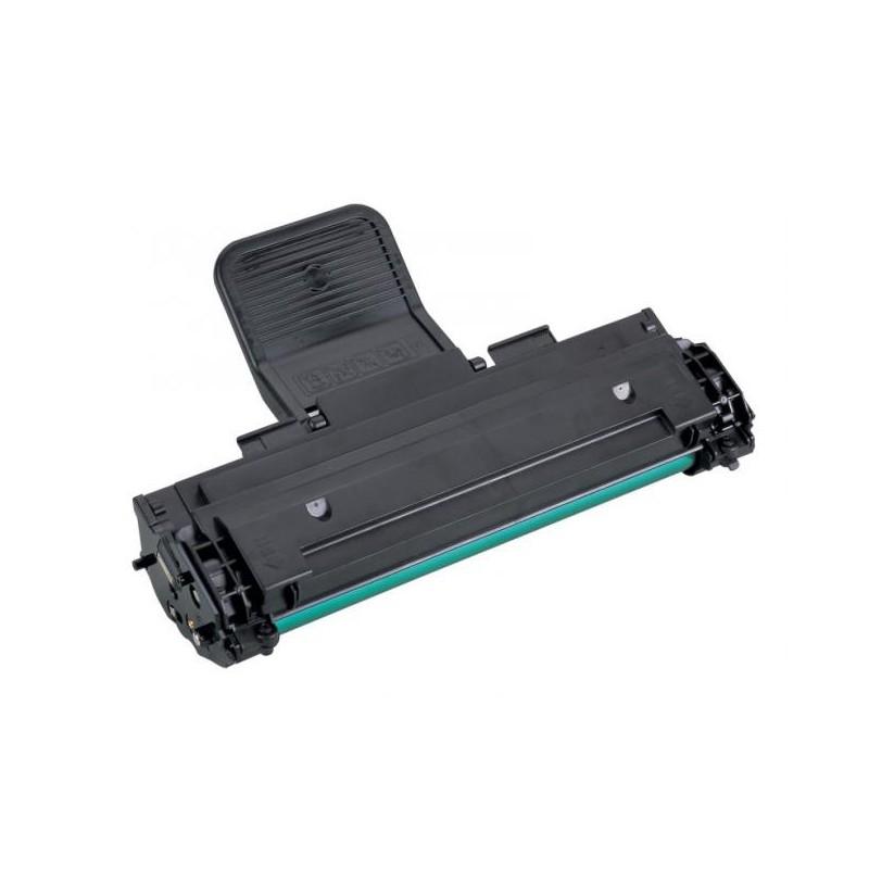 Toner Xerox 3117 - kompatibilný