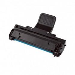 Toner Samsung MLT-D1082S - kompatibilný