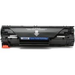 Toner HP CE285A / CE435A / CE436A - kompatibilný