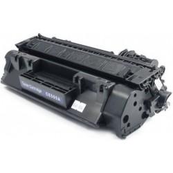 Toner HP CE505A - kompatibilný
