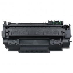 Toner HP Q7553X / Q5949X - kompatibilný