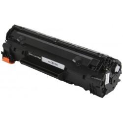 Tone HP CE278A - kompatibilný