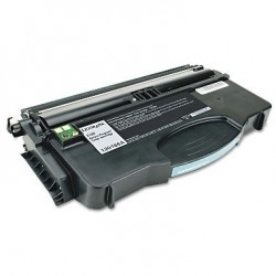 Toner Lexmark E120/120N - kompatibilný