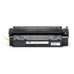 Toner HP C7115A - kompatibilný