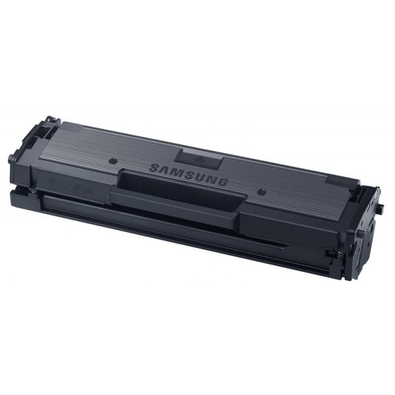 Toner Samsung MLT-D111L čierny - kompatibilný