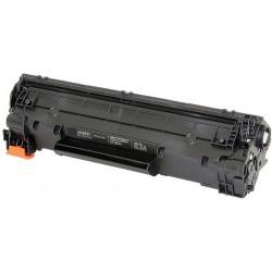 Toner HP CF283A - kompatibilný