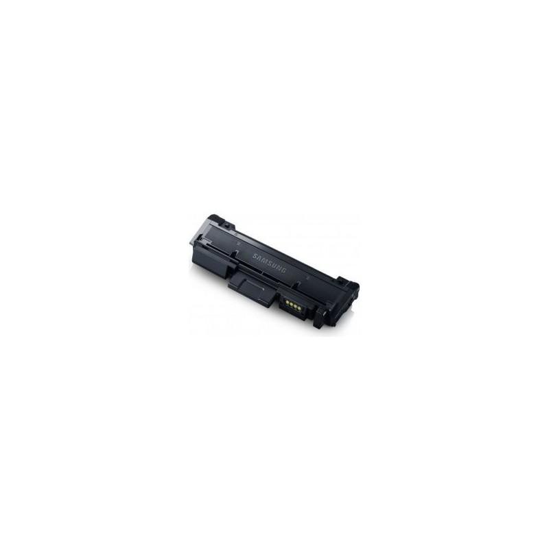 Toner Samsung MLT-D116L - kompatibilný