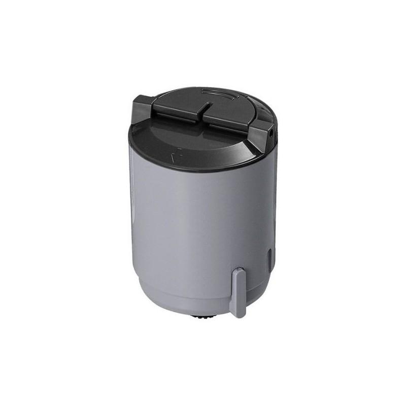 Toner Samsung CLP-K300A - kompatibilný