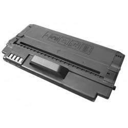 Toner Samsung ML-D1630A - kompatibilný