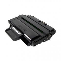 Toner Xerox 106R01487 - kompatibilný