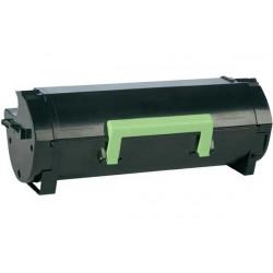 Toner Lexmark 51B2000 - kompatibilný