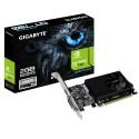 GIGABYTE VGA NVIDIA GT730 2GB DDR5 GV-N730D5-2GL