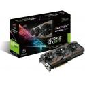 ASUS STRIX-GTX1070-8G-GAMING 8GB/256-bit, GDDR5, DVI, 2xHDMI, 2xDP 90YV09N2-M0NA00