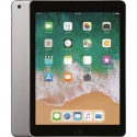 APPLE iPad (2018) 32GB WiFi SpG MR7F2FD/A