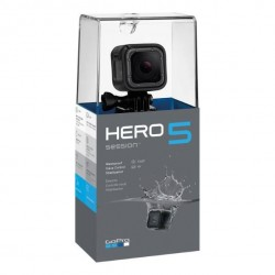 GoPro HERO 5 Session CHDHS-501/CHDHS-502 CHDHS-502-EU