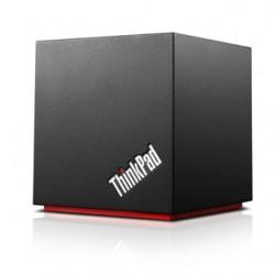 LENOVO ThinkPad WiGig Dock - EU 40A60045EU
