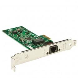 INTEL Gigabit CT Deskt.PCI-E bulk EXPI9301CTBLK