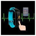 CARNEO U7+ Smart náramok s meraním krvného tlaku 8588006962376