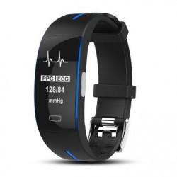 CARNEO H-Life Smart náramok 8588006962390