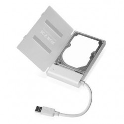 ICY BOX - 2.5 SATA Adapter USB 3.0 AC-603a-U3 IB-AC603A-U3