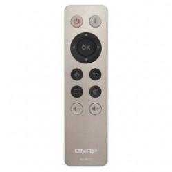 QNAP NAS Servers Remote Control RM-IR002