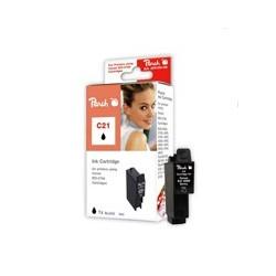 Cartridge Peach kom. CANON CLI-551 Y XL PI100-166 316834