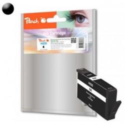 PEACH Cartridge HP CD971AE, No 920, PI300-233 313809