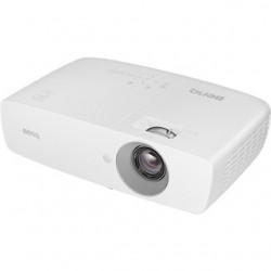 BENQ Projektor TH683 biely 9H.JED77.23E