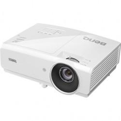 BENQ Projektor MH750 Biely 9H.JFG77.23E