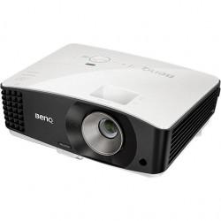BENQ Projektor MU706 White 9H.JG377.13E