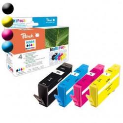 PEACH Cartridge pack HP No. 364 SD534EE PI300-341 314994