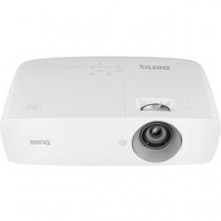 BENQ Projektor W1090 Biely 9H.JG277.27E